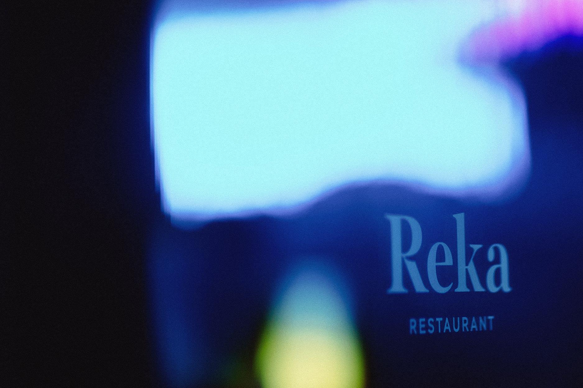Reka-1